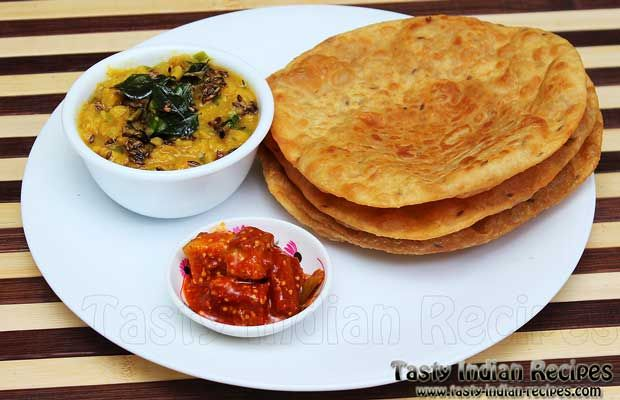 11 best indian dal recipes images on pinterest indian dal recipe sindhi dal pakwan recipe httptasty indian recipes forumfinder Gallery