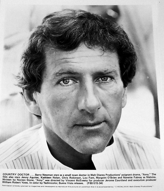 barry newman attorneybarry newman actor, barry newman net worth, barry newman wife, barry newman vanishing point, barry newman 2016, barry newman wsj, barry newman attorney, barry newman md, barry newman cpa, barry newman dorsey, barry newman death, barry newman married, barry newman singer, barry newman fairfield ca, barry newman realtor, barry newman boca raton, barry newman age, barry newman rutberg, barry newman facebook, barry newman leonard nimoy