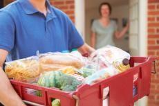 Online grocery shopping: Sainsbury's vs Tesco vs Waitrose