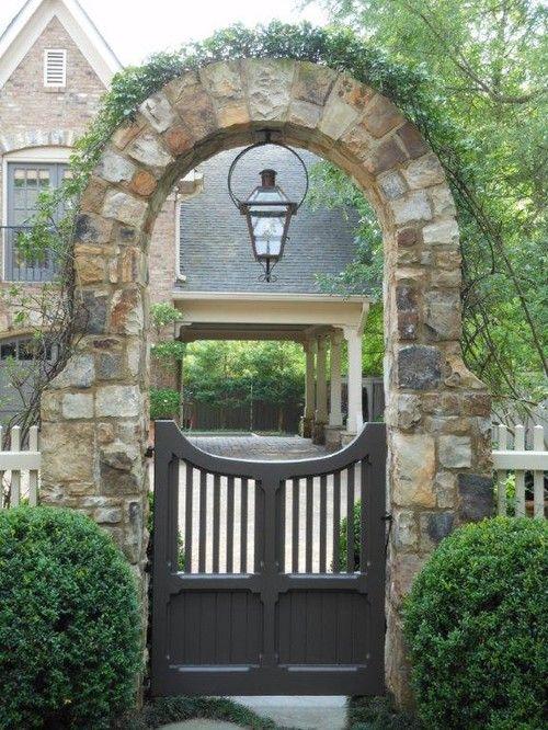 Georgianadesign Land Plus Associates Atlanta Ga