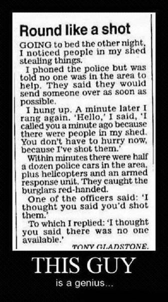 hehe: Like A Boss, Police Offices, Remember This, The Police, Funny Jokes, Police Cars, This Men, Funny Stuff, Guys