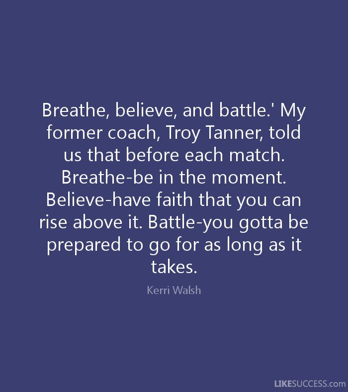 Inspirational Sports Quotes About Life: 78+ Images About Wrestling Quotes On Pinterest