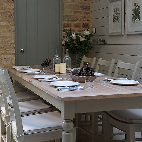 Best Dining Room Images On Pinterest Dining Room