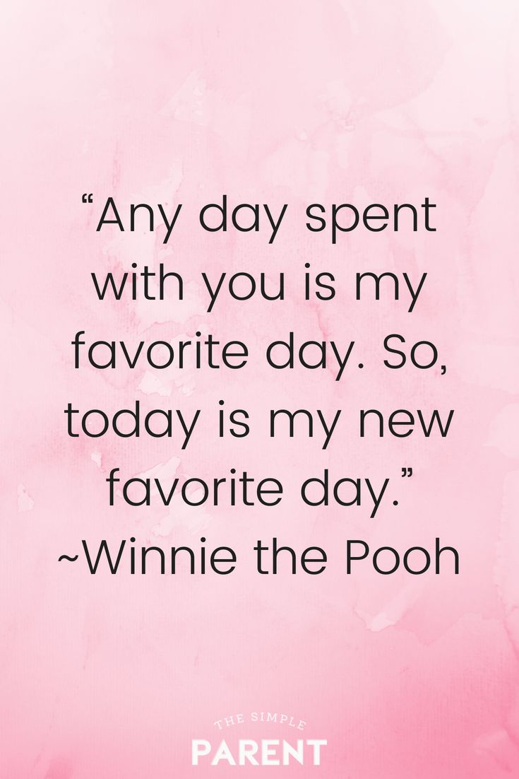 Christopher Robin Movie Premiere Winnie The Pooh Quotes That