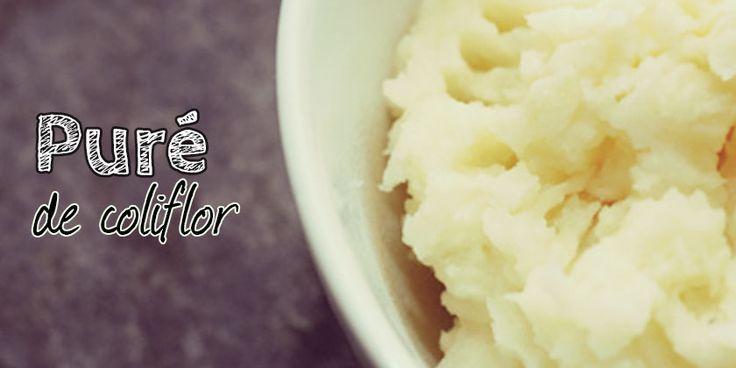pure-de-coliflor-paleo
