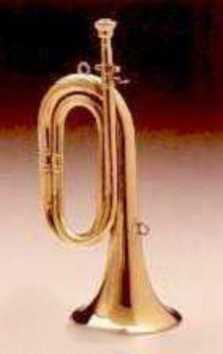 Corneta Honsuy Do Corta Laton 70100 Cornet Instrument Cornet For