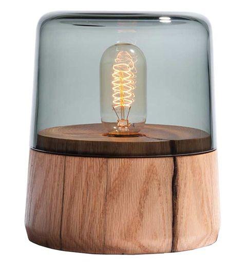 Boya by Outofstock #furniture #lightbulbmoment