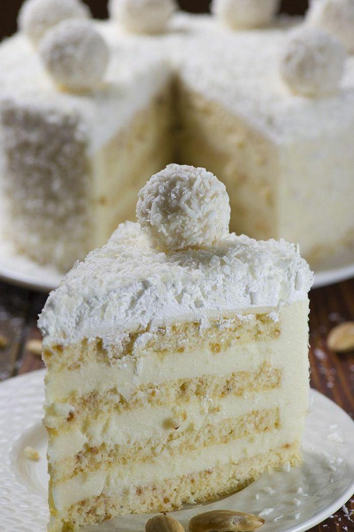 e7e6d102b1bac5b9fecebc8788225be6 - Raffaello Torte Rezepte
