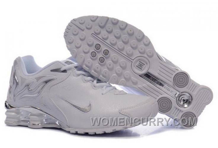 https://www.womencurry.com/mens-nike-shox-torch-shoes-white-brilliant-silver-for-sale.html MEN'S NIKE SHOX TORCH SHOES WHITE/BRILLIANT SILVER FOR SALE Only $85.06 , Free Shipping!