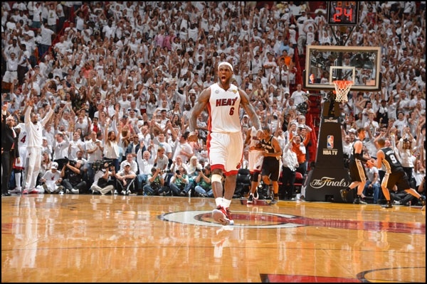how many nba finals mvp does shaq have