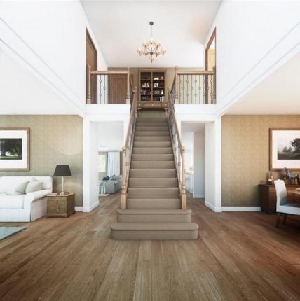 Detached house for sale in Billingshurst Road, Broadbridge Heath, Horsham RH12 - 32730862