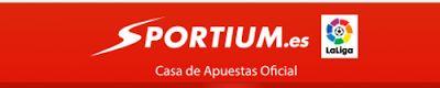 el forero jrvm y todos los bonos de deportes: Resultado Porra Sportium 10 euros Real Madrid 2-1 ...