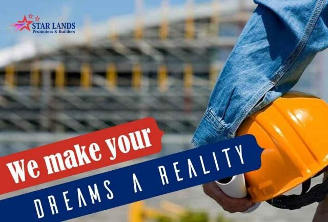 Dreams A Reality We make your #dreams a reality For all types of #construction works Contact : Address: 120, 2nd Floor Gokule Street, Near Senthil Kumaran Theatre Opp. Clarity Scan Centre, Ram Nagar, Coimbatore – 641 009 Mobile number : +91 95006 45566 Email id: rajmohankings@gmail.com
