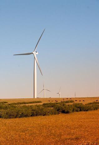 .@Rottoturbine Big up to my Emu Downs crew Cervantes http://www.bloggerme.com.au/states/kwinana Australia. You majestic bastards #windfarms #renewableenergy
