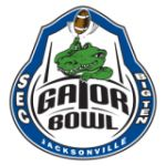 2013 Gator Bowl Preview: Northwestern Wildcats (9-3) vs. Mississippi State Bulldogs (8-4)