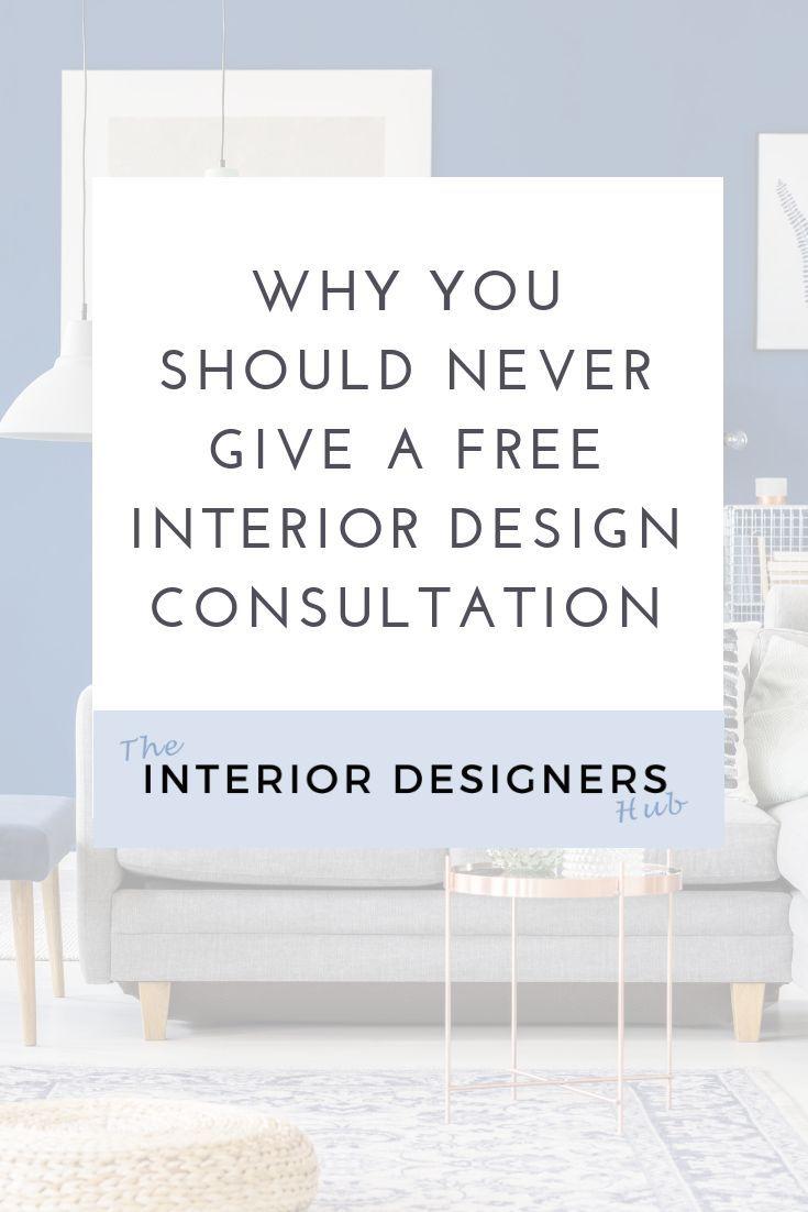 Pin By Connie Blessitt On Design Ideas In 2021 Interior Design Student Free Interior Design Design Consultant