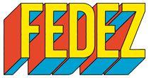 FEDEZ Rapper Italiano ascolta canzoni rap mixtape e scarica la playlist, copertina cd album, foto, video concerti