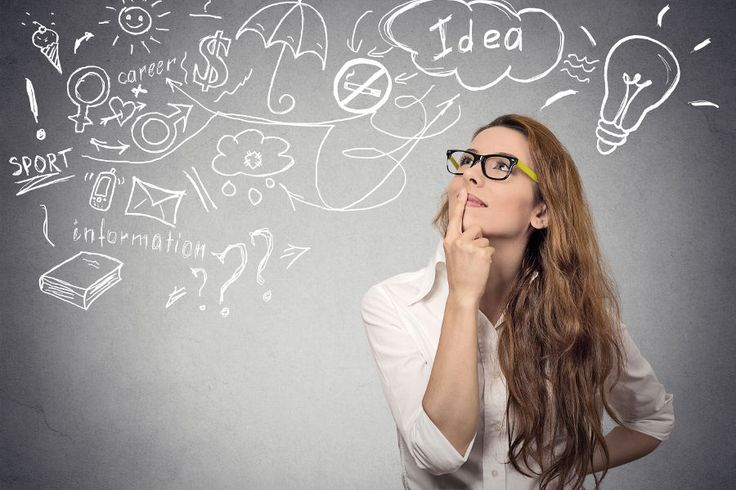 What Is the Best Nootropic for Creativity and Imagination?