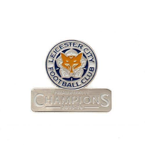 Official-Leicester-City-FC-Premier-League-Champions-2015-16-Badge
