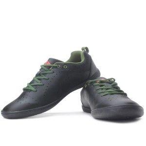 #Lee Cooper Sneakers