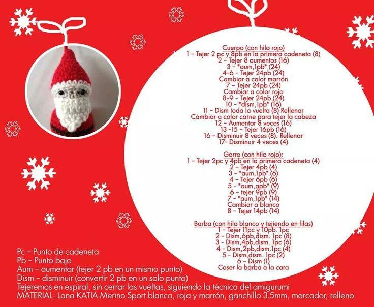Mejores 14 imágenes de navidad en Pinterest | Navidad, Ideas de ...