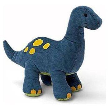 extra large stuffed dinosaur pattern - Google Search