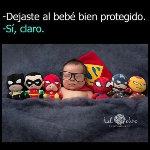Imagenes de Risa - #postales5601 http://chistegraficos.tumblr.com/post/167130177301 #videosderisa #videosgraciosos #imageneschistes