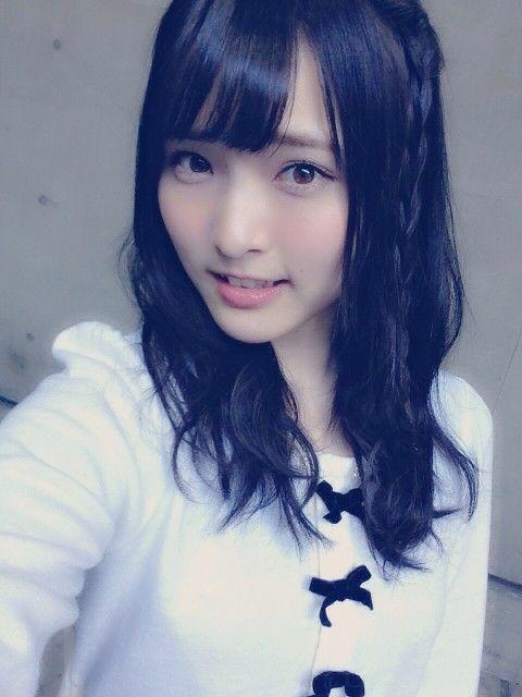 #大森美優 #AKB48