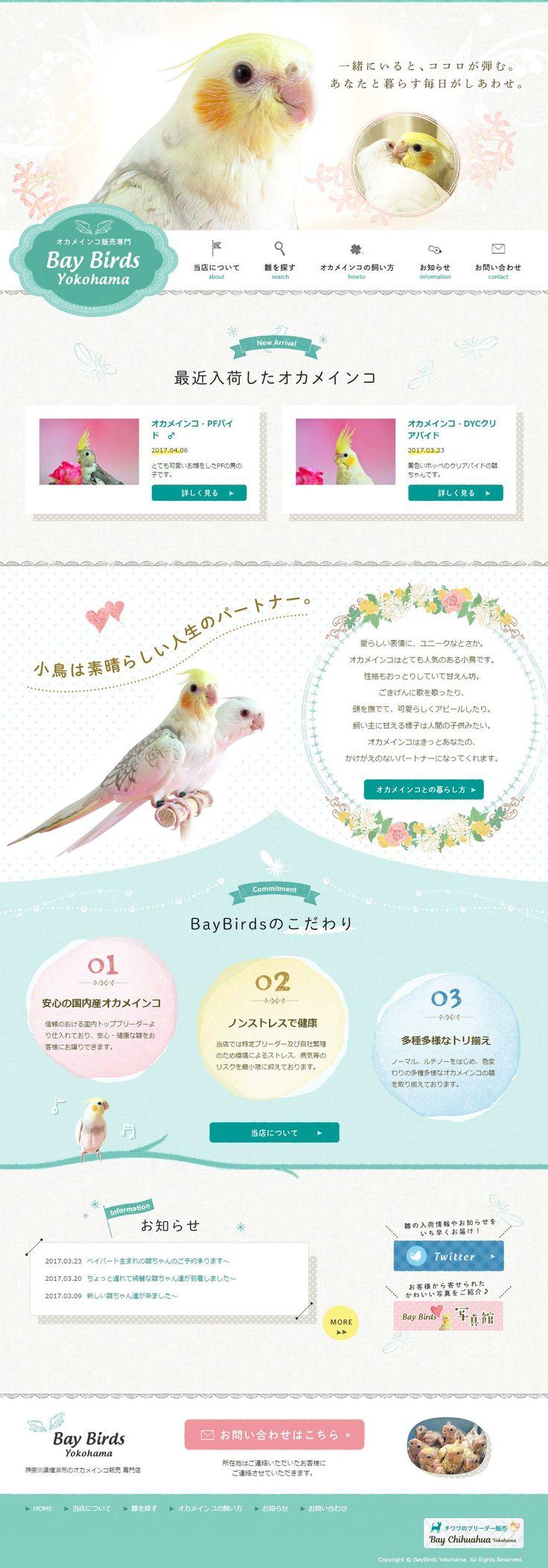 BayBirds Yokohama SANKOU!