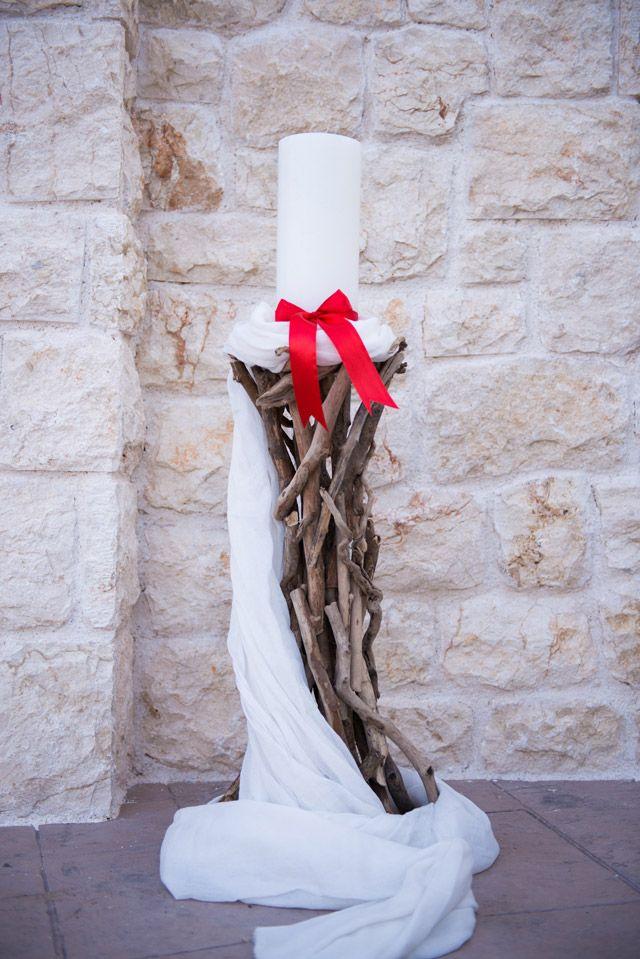 #WeddingInvitations #WeddingFavors #GoldfishWedding #WeddingDecoration #syros #artindustrygr #WeddingCandles