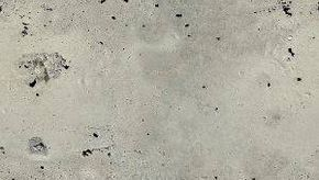 How to Repair Sinking Concrete Without Breaking Up the Slab | eHow