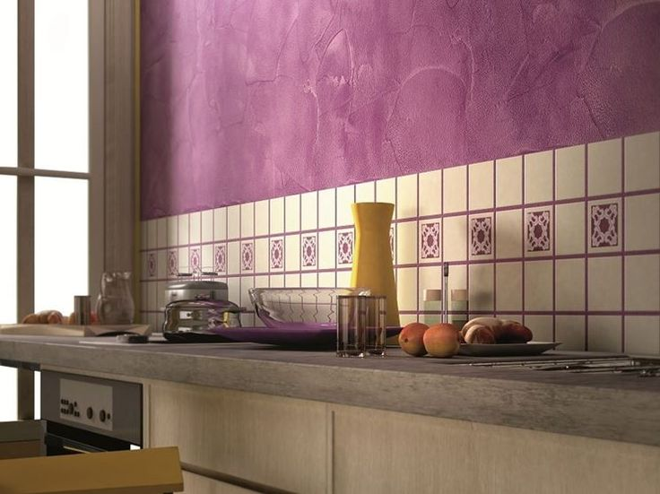 Kitchen Tiles Malta 13 best kitchen images on pinterest