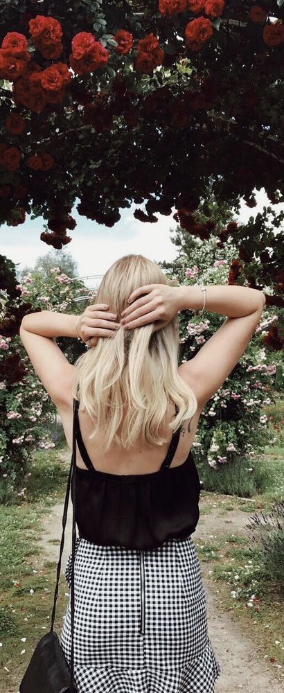 Was hat es mit dem #Fashion #Trend #Vichy-#Karo auf sich? Wie style ich Vichy-Karo? Ich gebe euch in diesem Beitrag einen kleinen Einblick zu dem Trend und zeige euch meinem #Lieblingslook.  Was ist Vichy-Karo?   #fashiontrend #vichykaro #sommer #modetrend