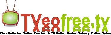 http://www.tveofree.tv/