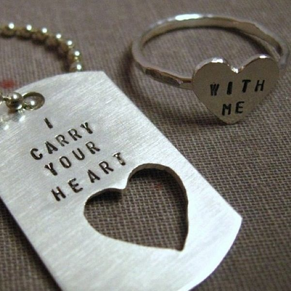 A perfect gift to give to your boyfriend or girlfriend for Perfect gift for my boyfriend