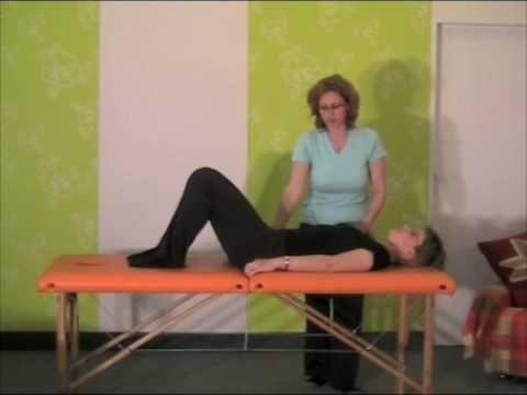 dychové a ranné   cvičenie