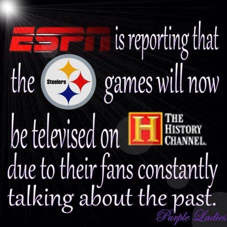 steelers fans be like funny posts   Steelers fans   OBX Connection Message Board