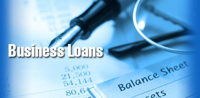 Bhavya Agency Provides The Best Business Loan Services In Delhi