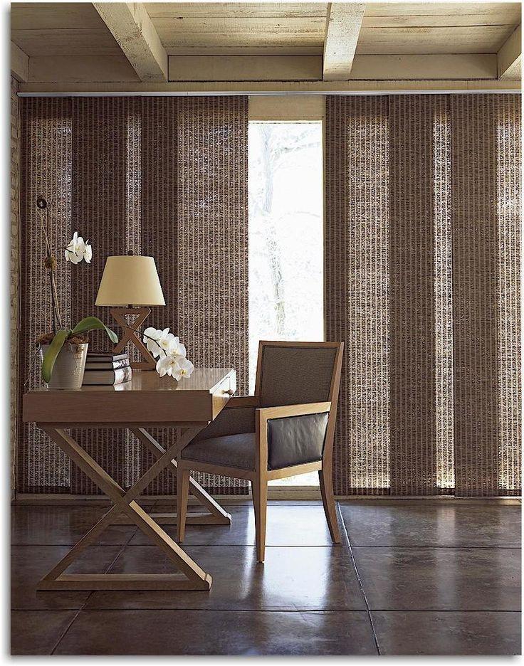 25 best ideas about gardinen rollos on pinterest rollos f r fenster rollo gardinen and. Black Bedroom Furniture Sets. Home Design Ideas