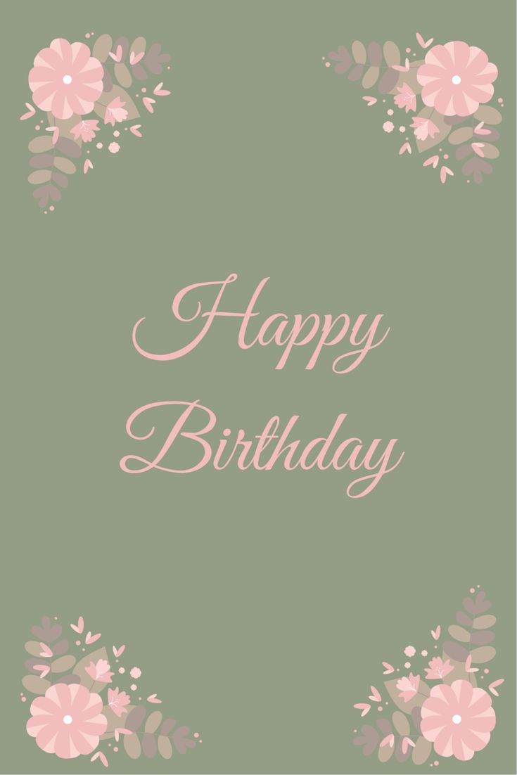 Happy Birthday! Click on this image to see the biggest selection of birthday wishes on the net!