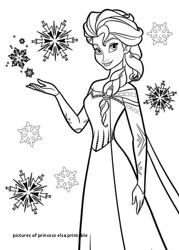 Free Printable Coloring Pages For Kids Princess Elsa From The Disney Movie Frozen Elsa Coloring Pages Disney Princess Coloring Pages Princess Coloring Pages