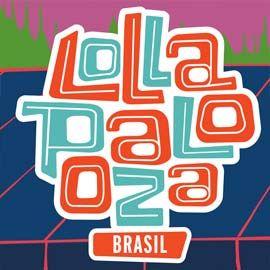 Música do Comercial Lollapalooza Globo - Multishow Confira o Line Up 2016 | Florence And The Machine