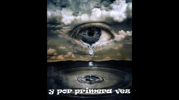 Si mañana no me ves - Letra - Espinoza Paz