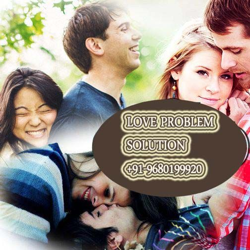 #online_love_problems_solution_specialist_astrologer aghori baba ji and how to solve love problem telugu and book appointment. ADDRESS:Punjab,India Astrologer Arjun Sharma, (Vashikaran & Black Mantra Specialist Astrologer)  FREE PHONE: +91-9680199920