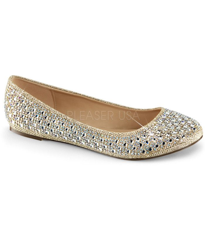 best 25 formal flats ideas on new look shoes