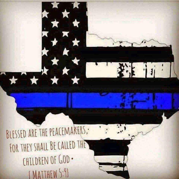 Best Probation Officer Images On   Police Officer
