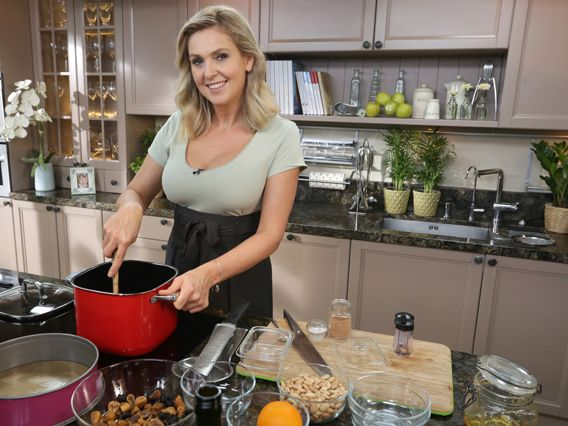 Ewa Wachowicz Przepisy Cooking Recipes Cooking Food