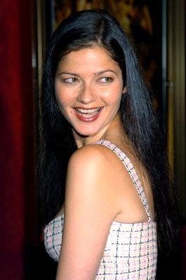 Jill Hennessy | Perfection | Jill hennessy, Beauty, How to ...