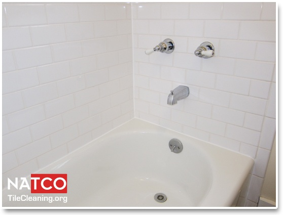 9 best How to Clean and ReCaulk a Bathtub images on