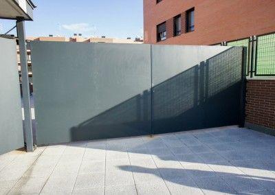 Bildergebnis für cerramientos exterior